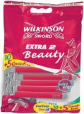 Wilkinson Extra Beauty holítko