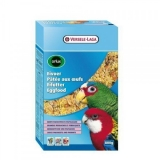 Eggfood dry for Parr/Par. 800g, Versele Laga