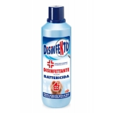 Disinfekto 1000ml
