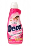 Deox Gel Somino Patchouli aviváž 750ml