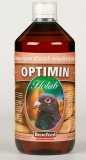 OPTIMIN Holubi 1000ml