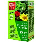 AGRO BG Previcur Energy 50ml