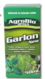Garlon New 100ml - selektivní herbicid