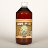 OPTIMIN Drůbež 1000ml