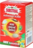 Substral Saprol 30ml