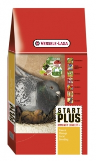 Start PLUS I.C. 20kg, Versele Laga